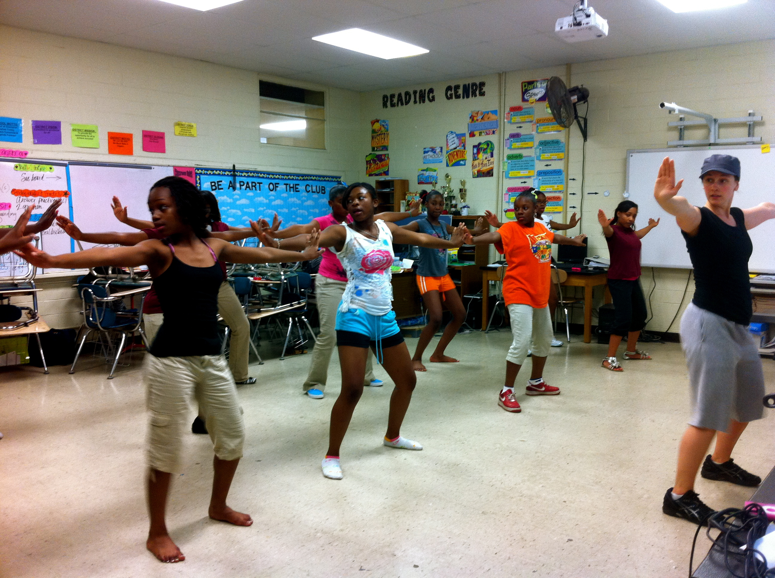 keep arts in public schools Fine arts programs being cut at schools public schools are not alone in having to be creative to bring arts to the schools, cash-strapped private schools struggle.