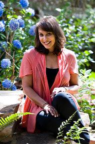 Natasha Trethewey Is Named Poet Laureate - NYTimes.com