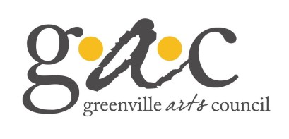 GAC new logo