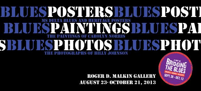 posterspaintingsphotos