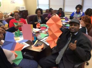 bookmaking PD pic